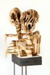 mark_blunck_skulpturen_020