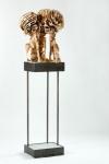mark_blunck_skulpturen_023