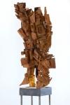 mark_blunck_skulpturen_026