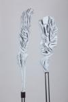 mark_blunck_skulpturen_045